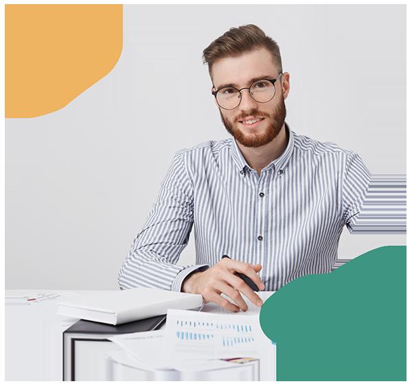 emploi, Contrats CDD, CDI, et Expert Consultant