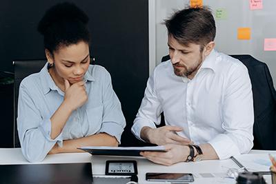 emploi contrats d'expert consultant