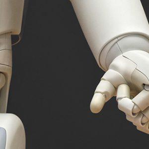 L'Intelligence Artificielle, Une innovation profitable aux ESN