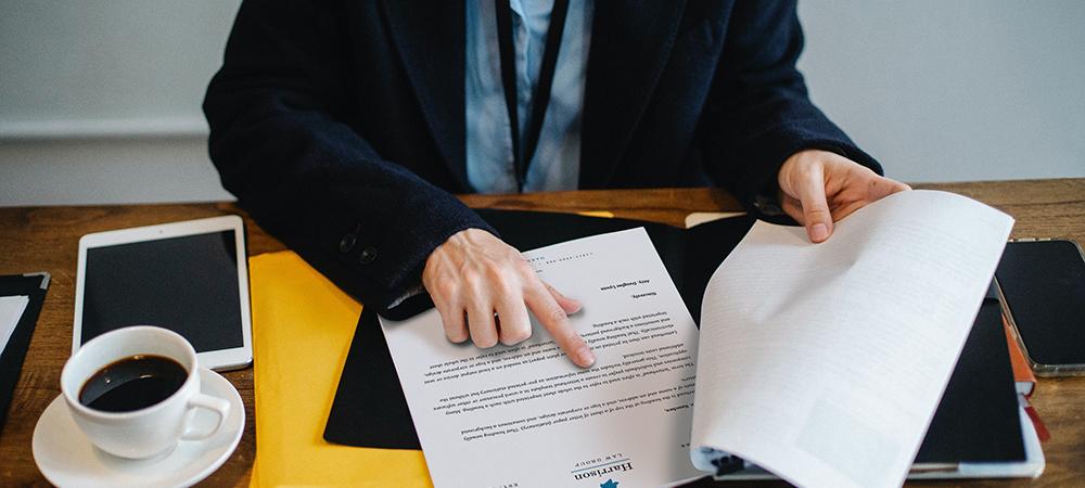 Le CDI de chantier, un contrat qui devient réalité ?