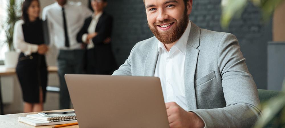 Soigner l'intégration d'un nouveau collaborateur, la clé d'un recrutement réussi