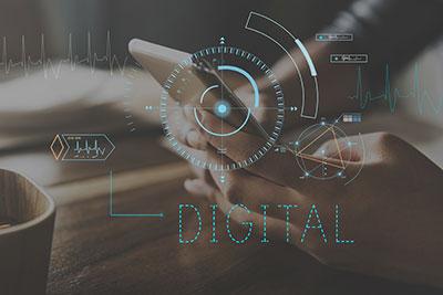 Aladvise, Expert digital