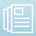 Solution Audit RH/Social